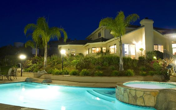 East Bay, CA Real Estate, Clayton, CA Homes, Concord, CA Investment Property - Mazzei Realty Inc.