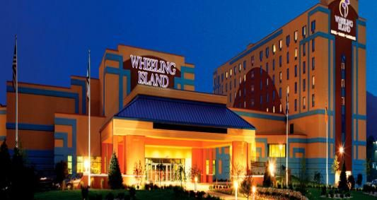 West virginia best casino