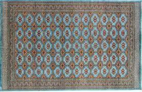 Image result for carpets stonewashed
