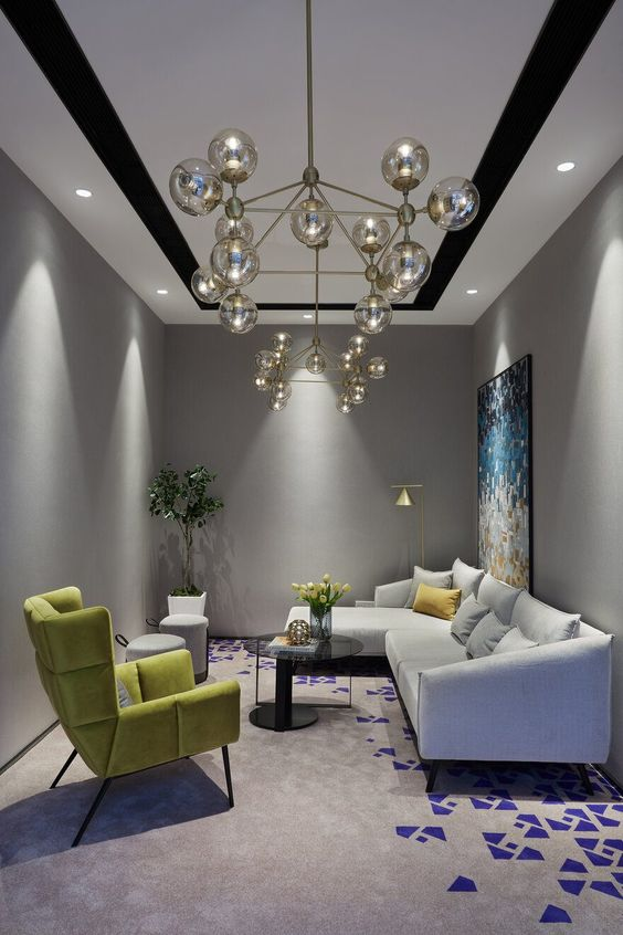 33 Modern Decor For Starting Your Home Improvement interiors homedecor interiordesign homedecortips