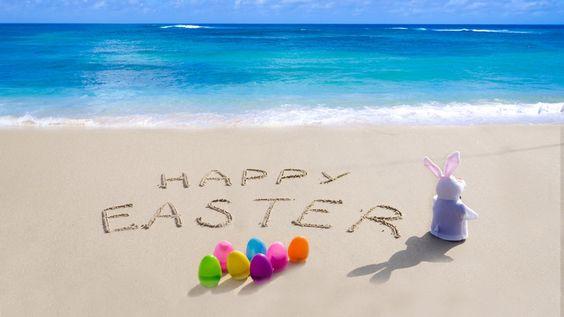Mombasa Easter Weekend Getaway
