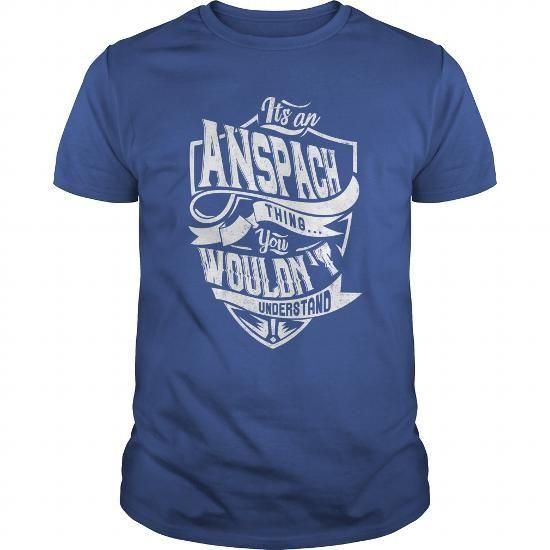 ANSPACH - #slogan tee #tshirt bag. ANSPACH, cat hoodie,american eagle hoodie. PRICE CUT =>...