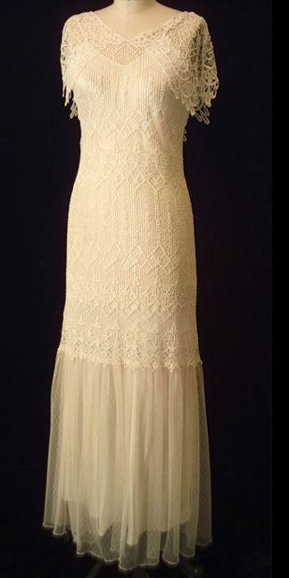vestidos estilo vintage, vestidos McRea Martín, o vestido vermelho, vestidos de casamento romântico, vintage inspirado vestidos de noiva, vestidos de noite sexy, Vestidos de formatura, vestidos de Estilo do Flapper VINTAGE ,, vestidos de noiva, Victorian Lace Vestido de casamento, vestidos vintage estilo, Jessica McClintock, Nataya dress, o vestido vermelho