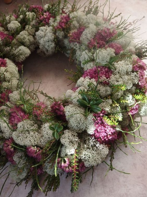 Queen Anne Funeral Flowers And North West On Pinterest