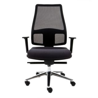 executive chair office desk chairs and desk chairs on pinterest bela stackable office chair