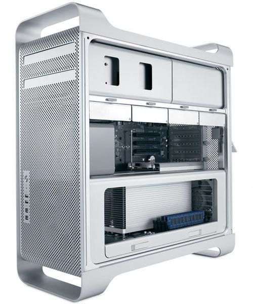 How To Upgrade Mac Pro To Ssd Solid State Drive Everymac Com Imacdesksetup Mac Pro Apple Mac Refurbished Mac