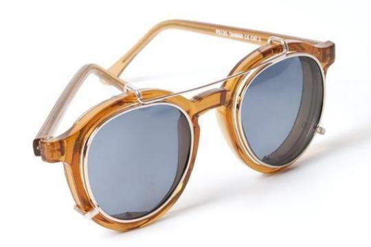25cc5df355 Clip On Sunglasses For Oakley Glasses