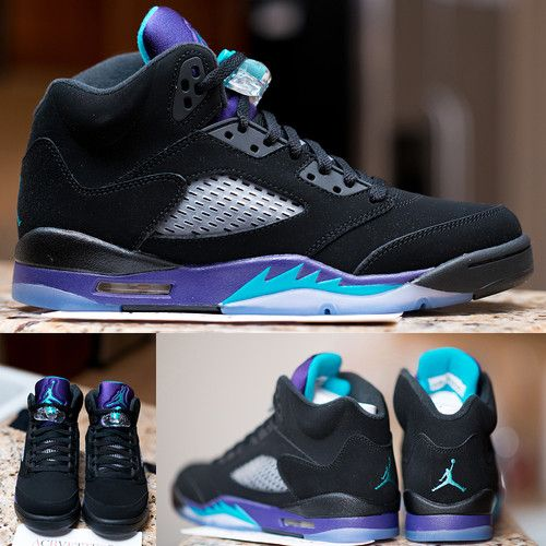 air jordan shoes on ebay