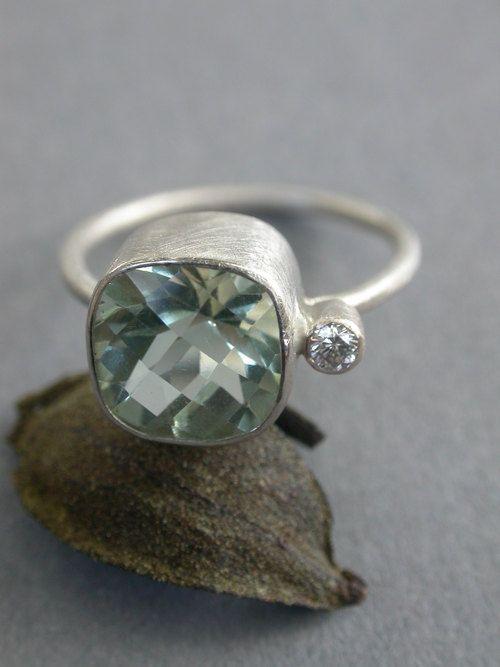 madres de herencia anillo anillo birthstone por jaimejofisher
