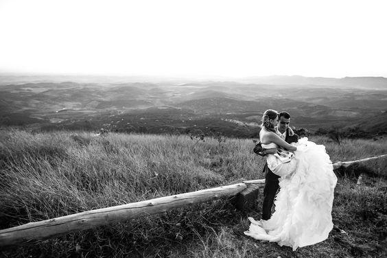 Casamento de Carolina e Henrique | http://casandoembh.com.br/casamento-de-carolina-e-henrique/