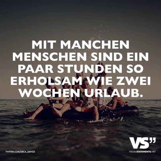 Urlaub mit besonderen menschen spr che pinterest for Hamburg zitate
