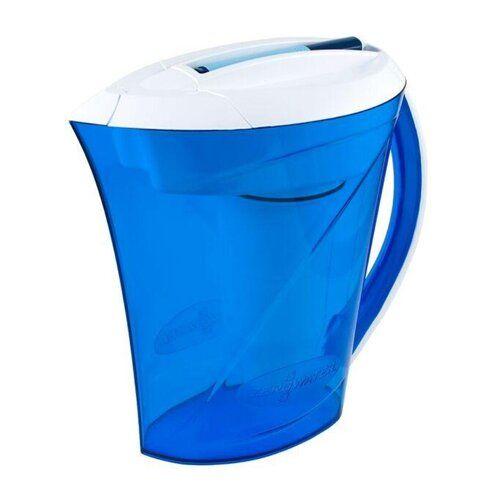 Symple Stuff Water Filter Jug Getranke Spender