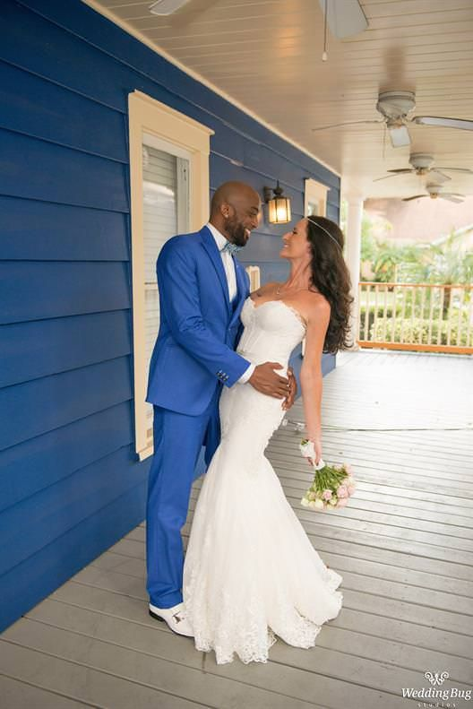 Gallery Wedding Bug Wedding Photography Wedding Affordable Wedding