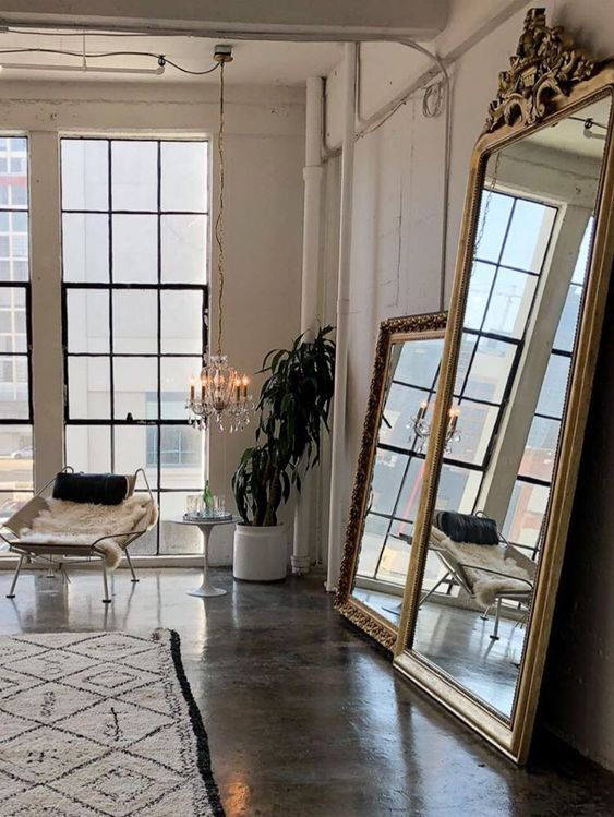 30 Easy Home Decor You Should Keep interiors homedecor interiordesign homedecortips