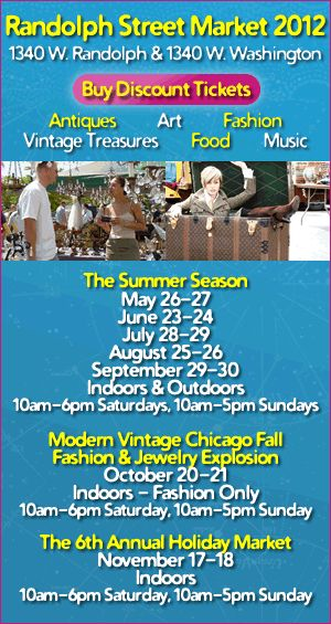 chicago memorial day happenings