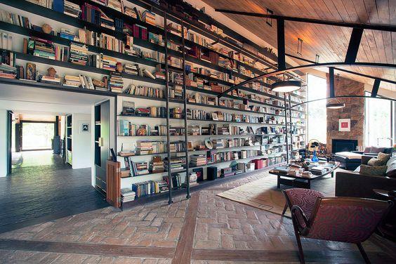 Casa Pix - CTA - Candida Tabet Arquitetura www.candidatabet.com