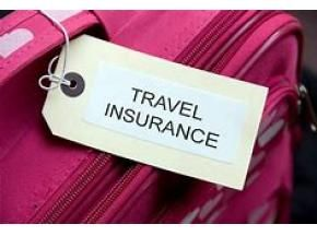 Travel Insurance Market Sales Share And Forecast To 2025 Global