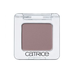 Catrice - Sombra de ojos Absolute Mono - 790 I Wear My Plum Glasses At Night