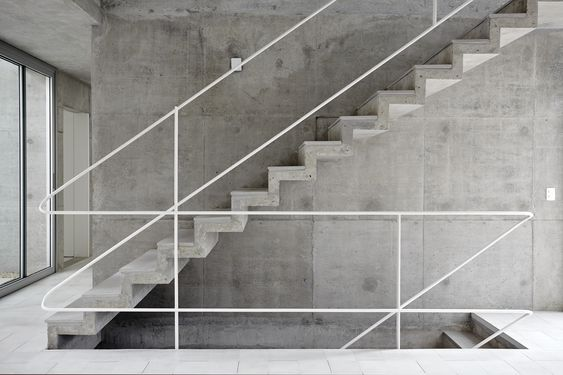 Bento Noronha Residence / Metro Arquitetos