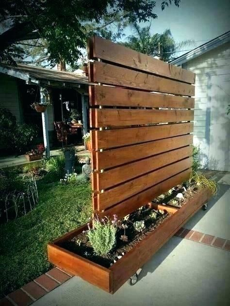 Outdoor Shower Screen Portable Outdoor Privacy Screen Deck Privacy Screen Ideas Portable Privacy Fence Privacy Fence Designs Backyard Privacy Diy Privacy Fence