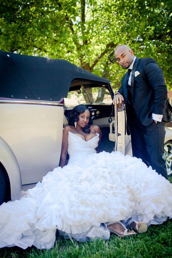 african_american_bride_giselle_todd_atlanta100: