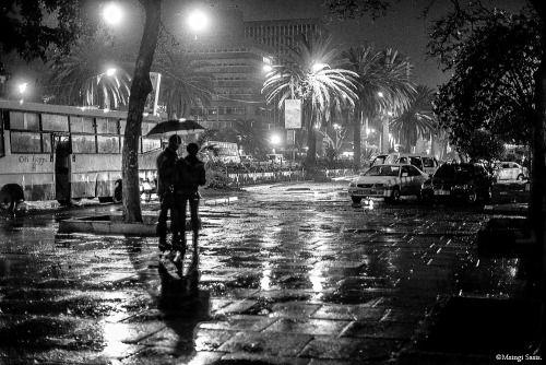 Nairobi Noir An African Nightscape Nairobi Noir Film