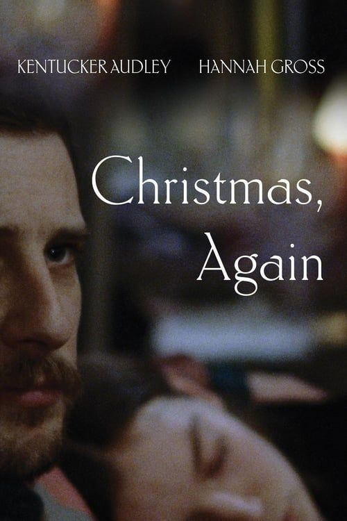 Watch Christmas Again 2014 Full Movie Online Free Streaming Movies Full Movies Online Halloween Movies List
