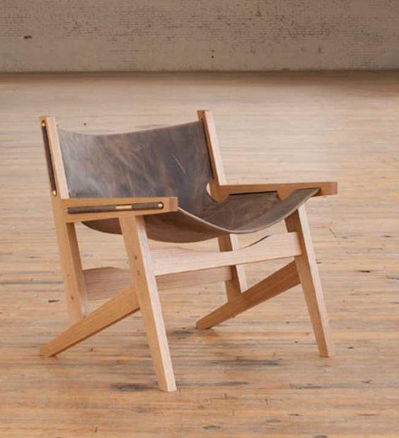 Contemporary Wood Design - CENTER for FURNITURE CRAFTSMANSHIP - NON-PROFIT WOODWORKING SCHOOL: CLASSES & WORKSHOPS