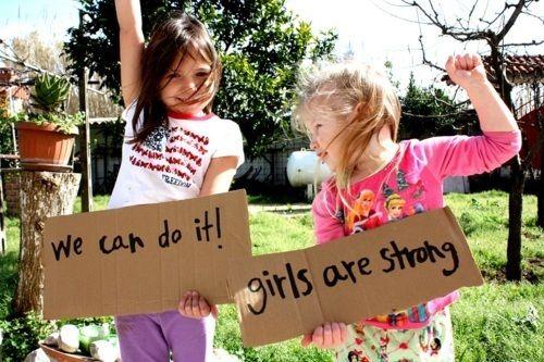 : Strong Girls, Little Girls, Strong Women, Daughter, Inspirational Quotes, Girl Power, Kid