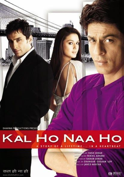 kal ho na ho full hd movie free download