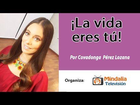 Recupera Tu Poder Y Conéctate Covadonga Perez Lozana Youtube Covadonga Perez Covadonga Enigmas Y Misterios