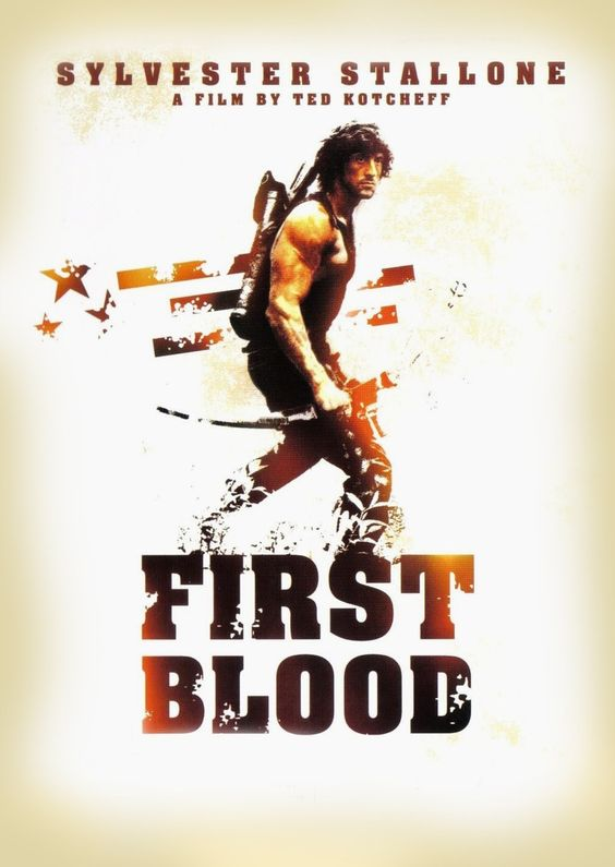 rambo first blood subtitulos 720p torrent