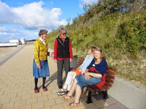 Ehemaligentreffen September 2014 - hans - Picasa-Webalben