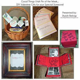 math worksheet : 1000 images about diy ts for your boyfriend on pinterest  diy  : Cute Valentines Gifts For High School Boyfriend