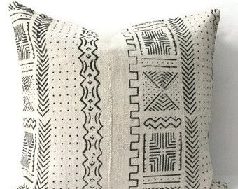 This pillow cover is made to order. If you choose this design and want to see your pillow cover for final approval before it ships, please let