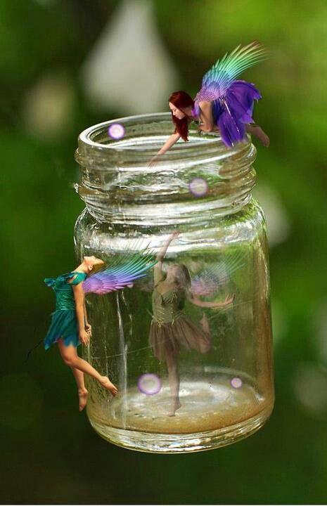 .Fairies ♥♥: