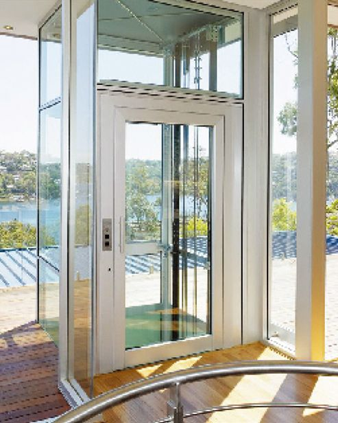 10+ Houses that have elevators ideas