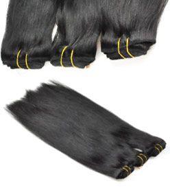 Extens Hair, Schwarz Haarverlängerung http://www.extens-hair.com/80-schwarz-haarverlangerung