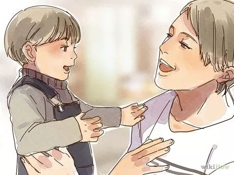 Image intitulée Discipline a Child With ADHD Step 5