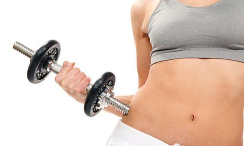 Musculação turbinada  - Quer turbinar o seu treino de musculação e secar de uma vez por todas? Educadora física monta um treino para você 'secar' de vez, veja mais. - Veja mais em: http://m.maisequilibrio.com.br/fitness/musculacao-turbinada-3183.html?pinterest-mat