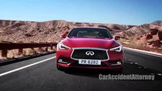 CarAccidentAttorney - YouTube