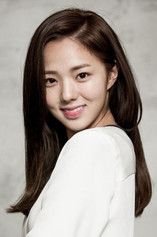 ASK K-POP Chae Soo Bin Signs With King Kong By Starship, Joins Lee ...