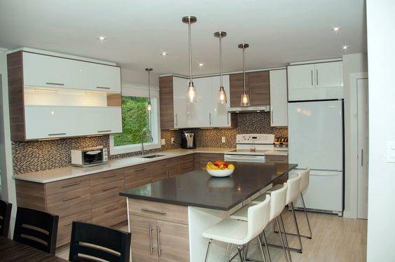 Tous les trucs et astuces d'une cuisiniste IKEA pour bien planifier votre aménagement de cuisine.
