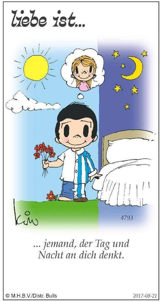 Pin Von Anja Buscher Auf Liebe Ist Liebe Ist Komisch Liebe Liebe Ist Cartoon