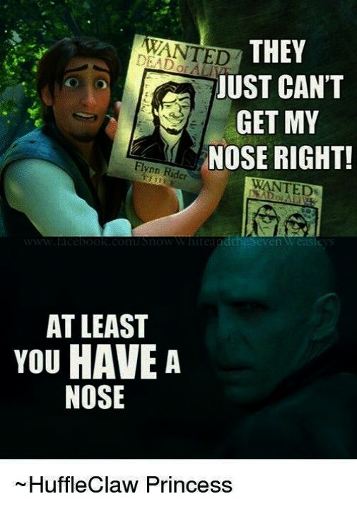 Harry Potter And The Goblet Of Fire Out Harry Potter Characters Patronus Every Harry P Harry Potter Memes Hilarious Harry Potter Memes Harry Potter Memes Clean