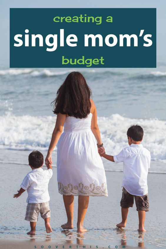 challenges of dating a single mom Challenges of the japanese single mother  however, these moms also have other challenges,  dating and marriage in japan.