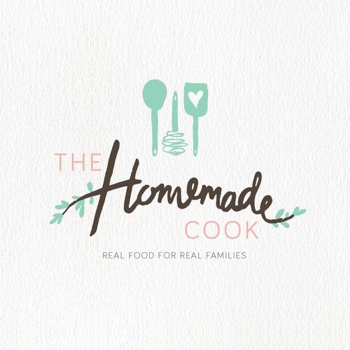 Runner Up Design By Ananana14 Food Company Logo Food Logo Design Logo Design Inspiration Restaurant