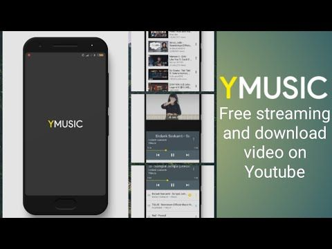 Https Youtu Be Nh3y4dkmsbs Youtube Videos Music Streaming Streaming