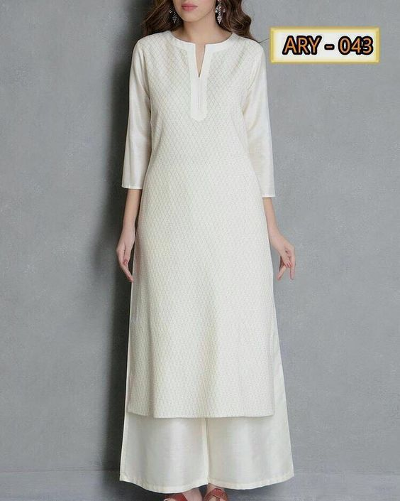 White Cotton Worked Salwar Suit  Product Info : Top- cotton work Bottom - Tapeta silk Semi stiched Size UpTo 42 Length UpTo 42  Price : 1800 INR Only ! #Booknow  World Wide Shipping Available !  PayPal / WU Accepted  C O D Available In India ! Shipping Charges Extra  Stitching Service Available  To order / enquiry  Contact Us : 91 9054562754 ( WhatsApp Only )  #like #chaniyacholi #ootdmagazine #love #salwarkameezsuit #unitedkingdom #tagforlike #bollywoodfashion #salwarkameez #fashionblog…