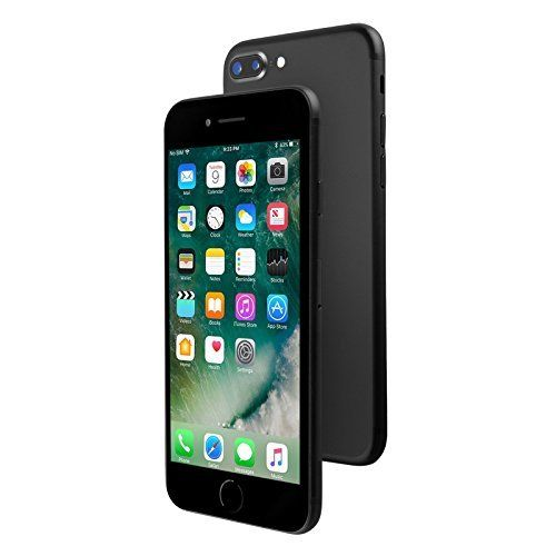 Home Best Offers Best Deals Sale Products Ineedthebestoffer Com Apple Iphone Iphone 7 Plus Iphone 7